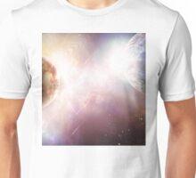 Promise Me Everything Unisex T-Shirt