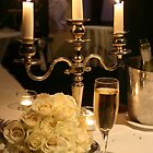 Romancing With Ambience by aussiebushstick