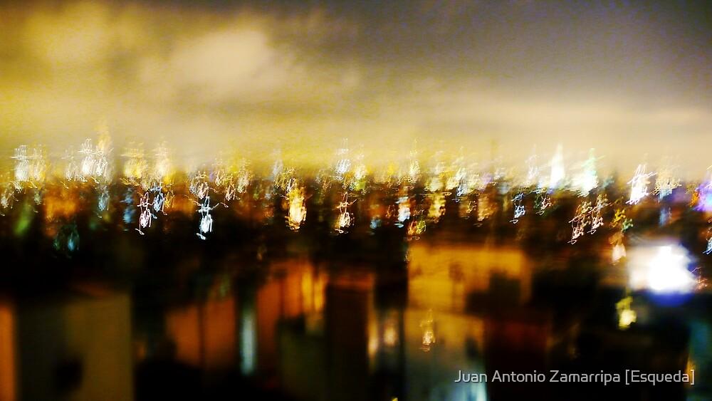 P1350810 _GIMP _2 by Juan Antonio Zamarripa