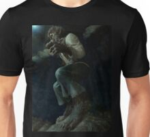 Searching For Michael Unisex T-Shirt