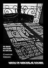 widow of wenceslas square 1 by ragman