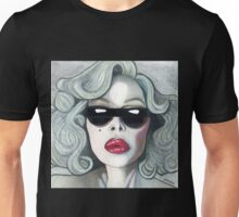 Deeper Unisex T-Shirt