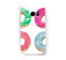 sprinkles are important Samsung Galaxy Case/Skin