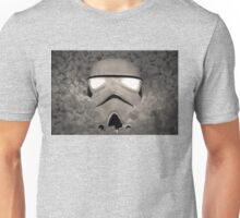 The Empire Pays Peanuts Unisex T-Shirt