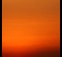Sunset@Café del Mar 5 by JanRonaldCrans