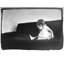 Beginning Photographic Print