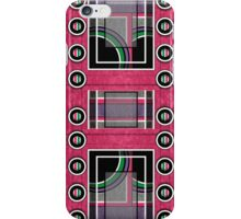 Unconditional - Back to School iPhone Case/Skin