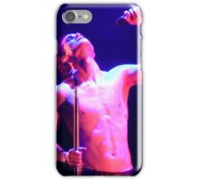 Goodbye Wicked Little Town ~ Hedwig and the Angry Inch iPhone Case/Skin