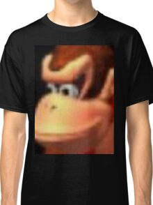 Donkey Kong ;) Classic T-Shirt