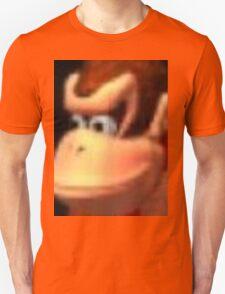 Donkey Kong ;) T-Shirt