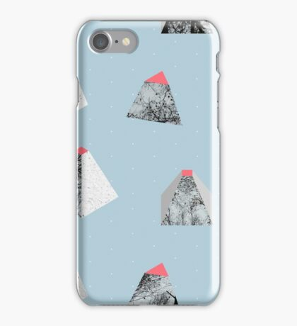 Because I Can #redbubble iPhone Case/Skin