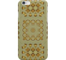 It Is Christmas Again - 4 iPhone Case/Skin