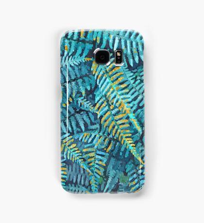 Nowhere to Run #redbubble Samsung Galaxy Case/Skin