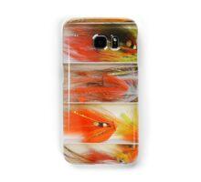aluminium fly box Samsung Case Samsung Galaxy Case/Skin
