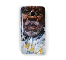 His Holiness Samsung Galaxy Case/Skin