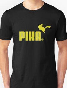 Pika  T-Shirt