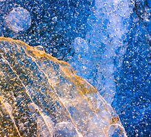 Poetic Pixel, Exhibition Vaasa Terranova 2010  by natans