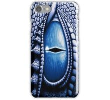 NEW DRAGON EYE Iphone Case iPhone Case/Skin