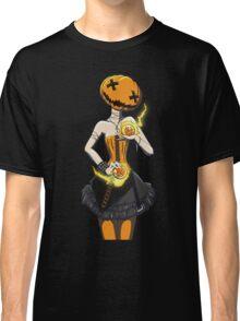 Jill 2010 Classic T-Shirt