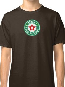 Creative CAP Classic T-Shirt