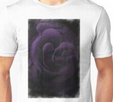 Atonement Unisex T-Shirt
