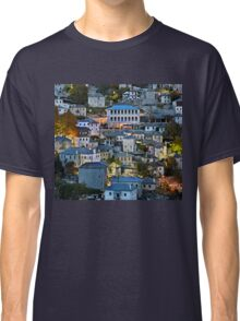 The magic of Syrrako Classic T-Shirt