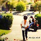 MOTORCYCLE MAMA..HEHE..JUST FOR FUN!!! by Sherri     Nicholas