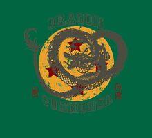 Dragon Summoner Unisex T-Shirt