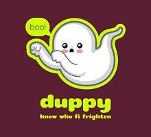Duppy Tee Unisex T-Shirt