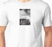 sustenance Unisex T-Shirt
