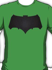 dawn of justice batman  T-Shirt