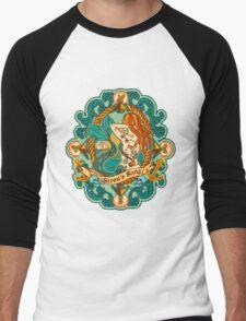 Siren's Song T-Shirt