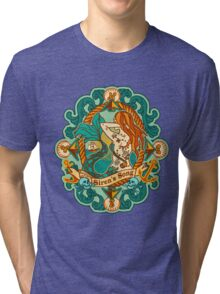 Siren's Song Tri-blend T-Shirt