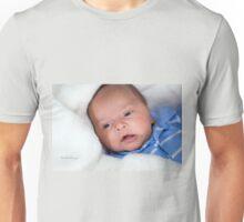 Adorable! Unisex T-Shirt