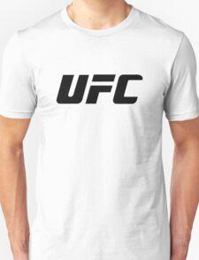 UFC Logo Basic | 2015 T-Shirt