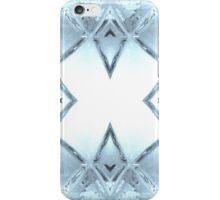 Lead Glass Ice iPhone Case/Skin