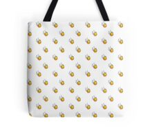 snitches Tote Bag