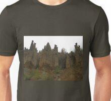 Devil's Town --Đavolja varoš Unisex T-Shirt