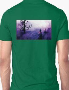 gnome invasion - tee T-Shirt