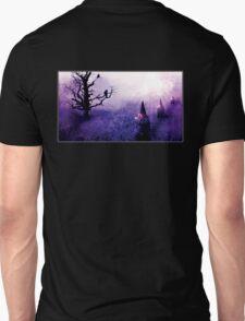 gnome invasion - tee Unisex T-Shirt