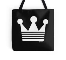 Crown-Revision Apparel™ Tote Bag