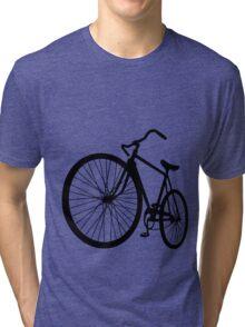 Le Bike Tri-blend T-Shirt