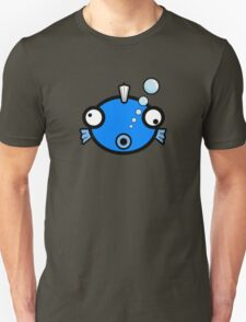 Bubbles... T-Shirt