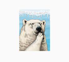 Polar prayer T-Shirt