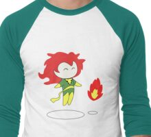 Jean Grey the Phoenix T-Shirt