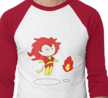 Jean Grey the Dark Phoenix T-Shirt