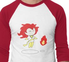 Jean Grey the White Phoenix T-Shirt