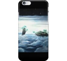 Holly Grounds iPhone Case/Skin