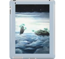 Holly Grounds iPad Case/Skin