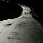     series . Silver road to   A V A L O N - Moonlight Shadow  . by Brown Sugar. Tribute to Mike Oldfield . Favorites: 3 Views:Views: 468 . Featured  in  Avant - Garde Art. by AndGoszcz